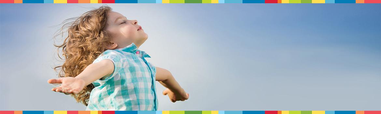 dziecko-slider02-2