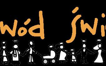 logotyp-korowoduweb